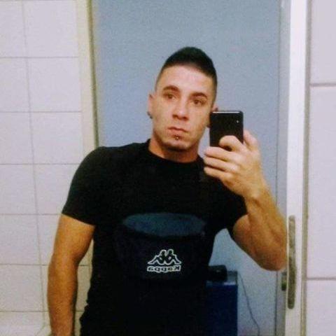 Zoltán, 29 éves társkereső férfi - Miskolc