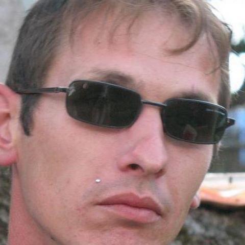 Erno, 39 éves társkereső férfi - Gyergyoszentmiklos