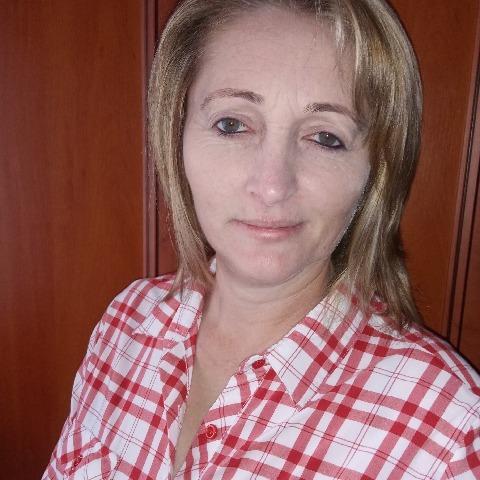 Zsuzsanna, 42 éves társkereső nő - Nyíregyháza