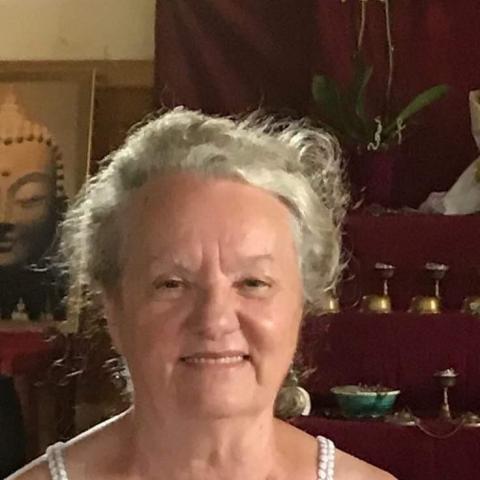 Éva, 74 éves társkereső nő - Sopron