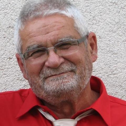 István, 63 éves társkereső férfi - Zalaegerszeg