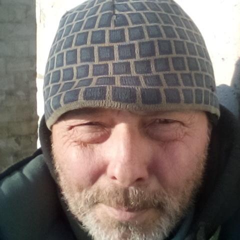 Achilles, 51 éves társkereső férfi - Budapest