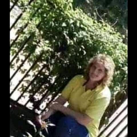 Marcsi, 54 éves társkereső nő - Dunaújváros