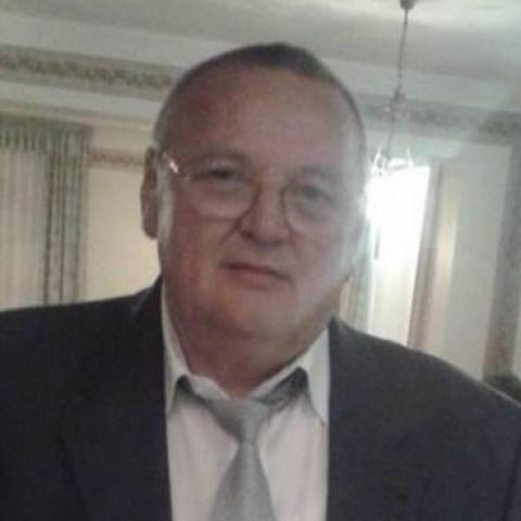 Ferenc, 67 éves társkereső férfi - Tolna