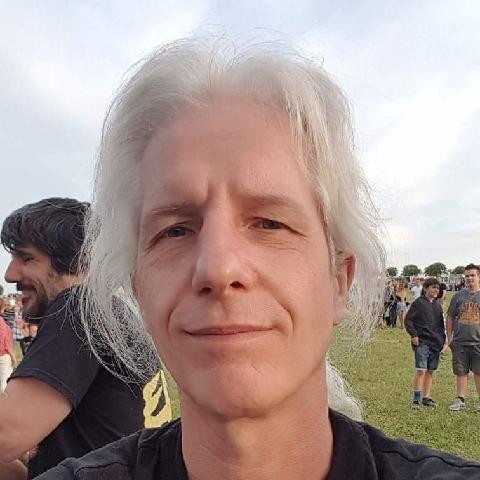 János, 57 éves társkereső férfi - Vértesacsa