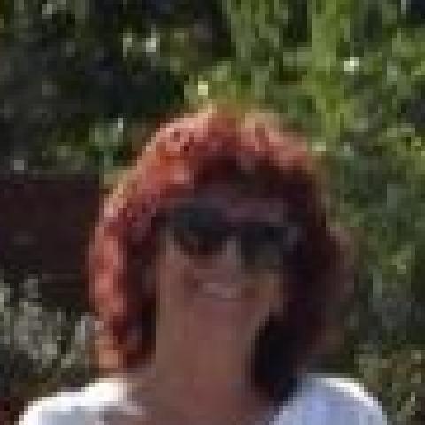 Marcsi, 69 éves társkereső nő - Jászladány