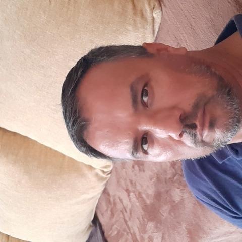 Péter, 46 éves társkereső férfi - Vésztő