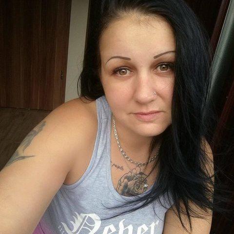 Ágnes, 34 éves társkereső nő - Hajdúdorog