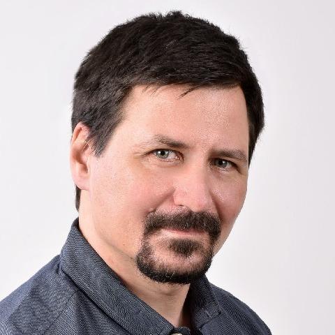 Tamás, 43 éves társkereső férfi - Balassagyarmat