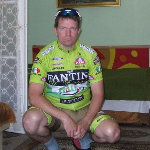 László, 50 éves társkereső férfi - Kazincbarcika