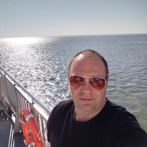 Gyurci, 46 éves társkereső férfi - Miskolc