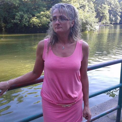 Katalin, 53 éves társkereső nő - Mezőkövesd