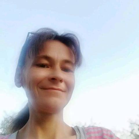 Erzsébet, 44 éves társkereső férfi - Debrecen