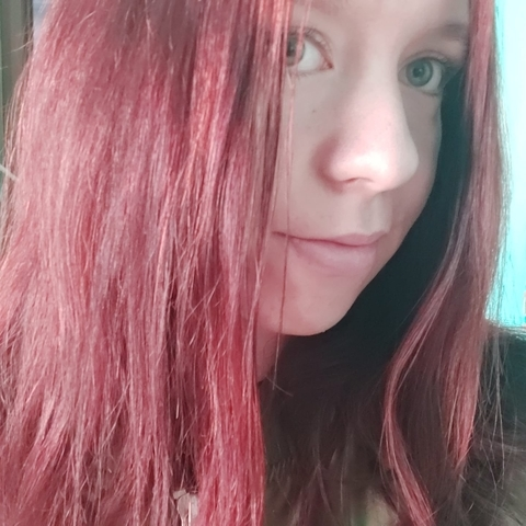 Horváth, 19 éves társkereső nő - Szentlőrinckáta