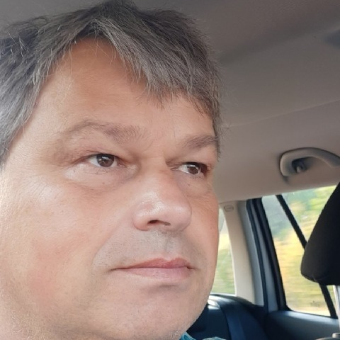 tibi, 51 éves társkereső férfi - Zamárdi