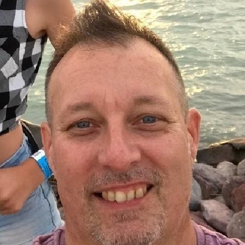 Zoltán, 47 éves társkereső férfi - Budaörs
