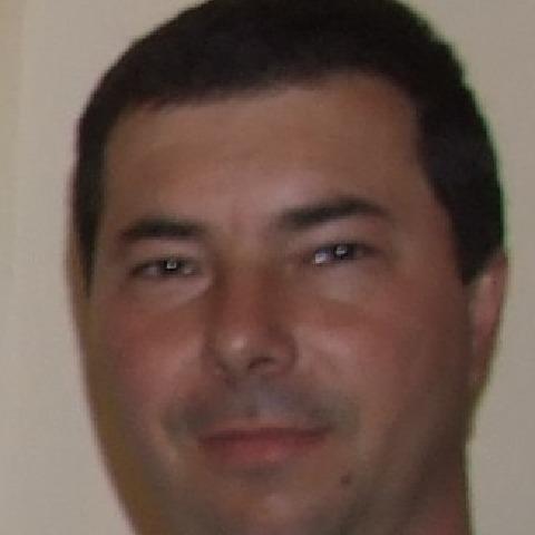 pisti, 45 éves társkereső férfi - Békéscsaba