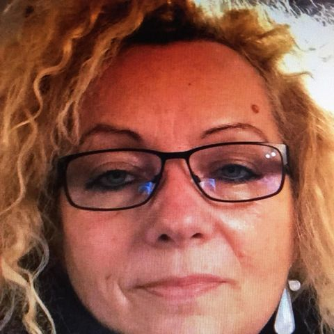 Vera, 61 éves társkereső nő - Gerabronn