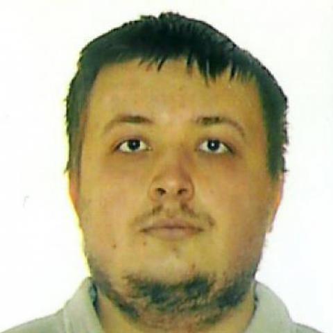 András, 39 éves társkereső férfi - Békéscsaba