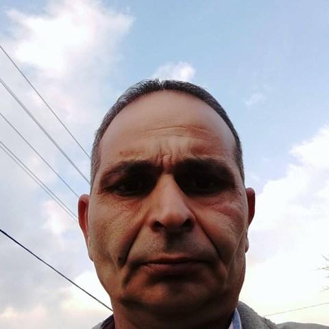 József, 48 éves társkereső férfi - Balatonfüred