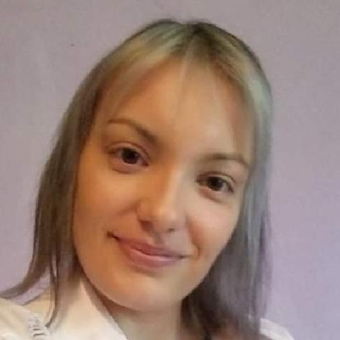 Ani, 27 éves társkereső nő - Veszprém