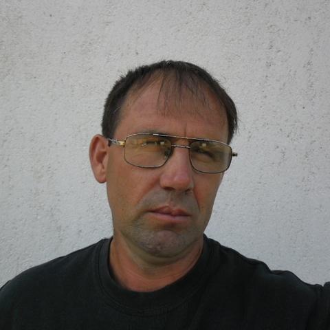 andrás, 45 éves társkereső férfi - Püspökladány