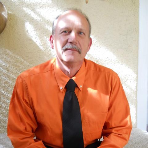 István, 59 éves társkereső férfi - Ózd