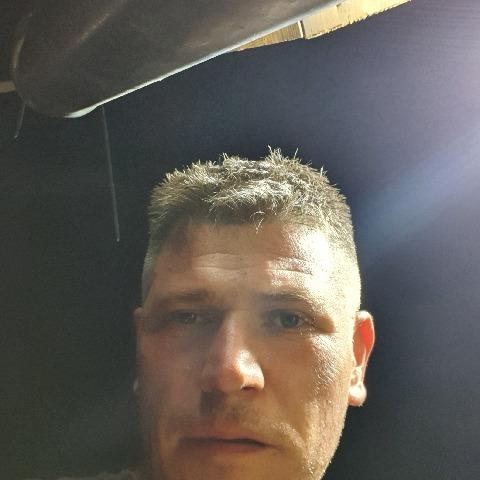 Lotár, 39 éves társkereső férfi - Dabas