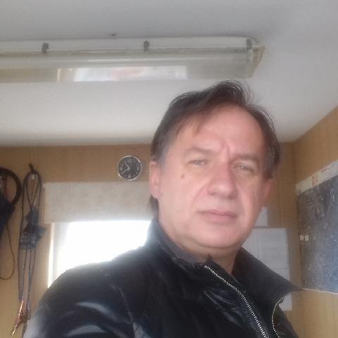 Zoltán, 50 éves társkereső férfi - Debrecen