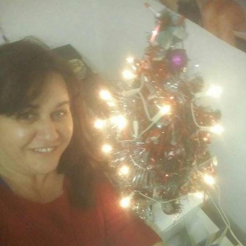 Éva, 48 éves társkereső nő - Ózd