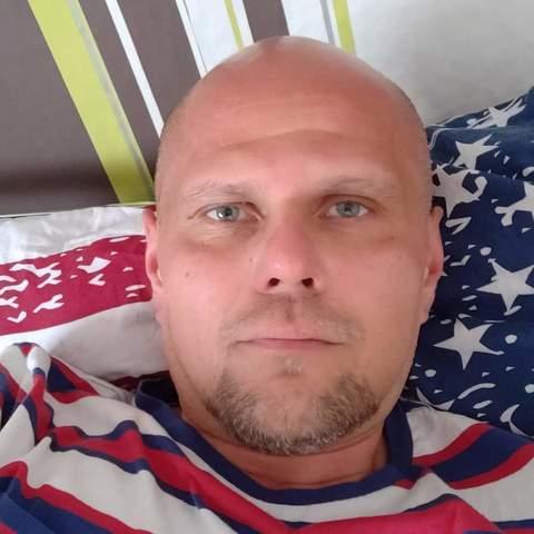 Zoltán, 42 éves társkereső férfi - Szeged