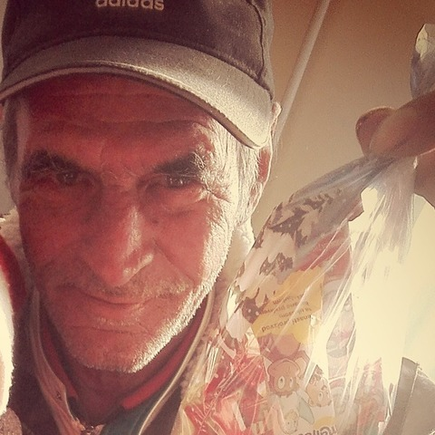 János, 65 éves társkereső férfi - Balmazújváros