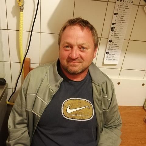 János , 47 éves társkereső férfi - Hódmezővásárhely