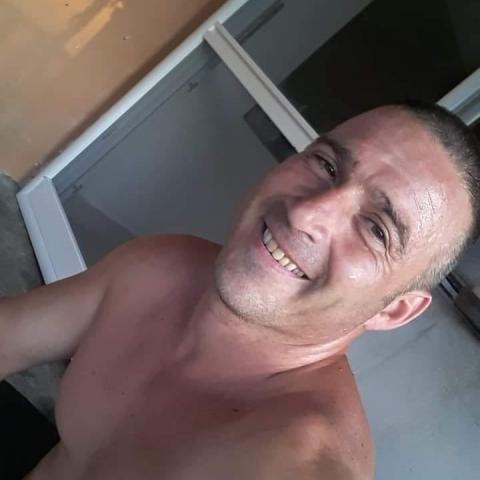 Gyula, 41 éves társkereső férfi - Bonyhád