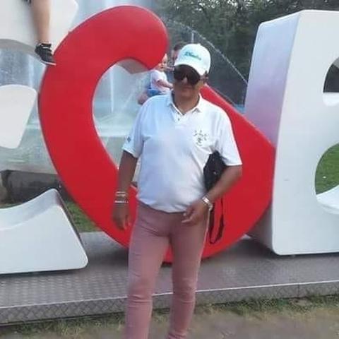 Stanics, 62 éves társkereső férfi - Szeged