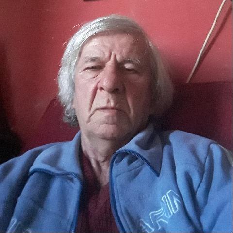 György, 65 éves társkereső férfi - Magy