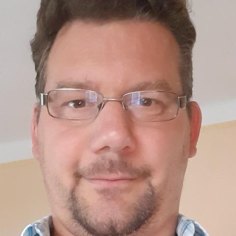 Norbert, 45 éves társkereső férfi - Berettyóújfalu