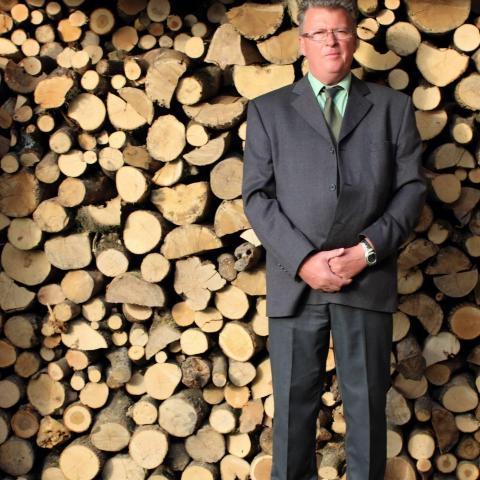 Csaba, 57 éves társkereső férfi - Sárpilis