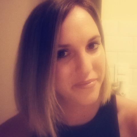 Kata, 32 éves társkereső nő - Érd