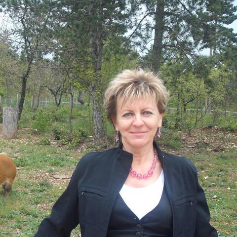 Márti, 53 éves társkereső nő - Kaposvár