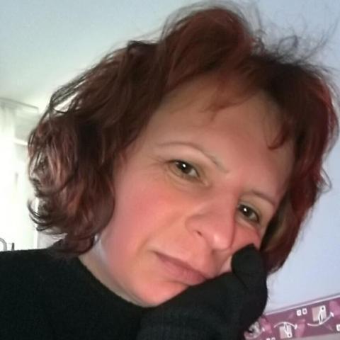 Gabriella, 53 éves társkereső nő - Rétság
