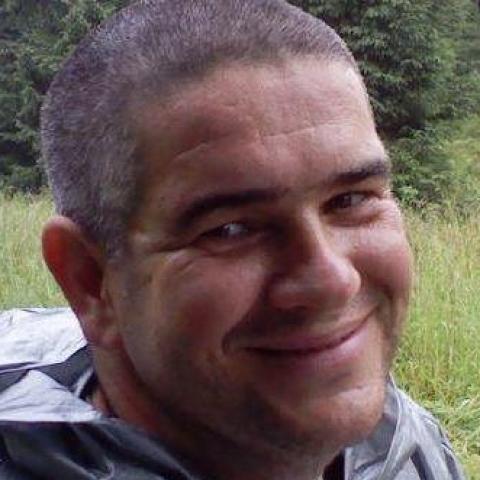 Miki, 50 éves társkereső férfi - Szekszárd