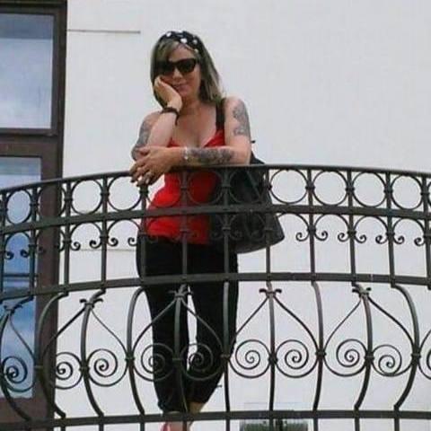 Szilvia, 51 éves társkereső nő - Miskolc