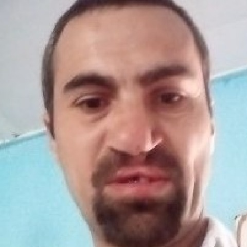 kornél, 34 éves társkereső férfi - Gyulaj