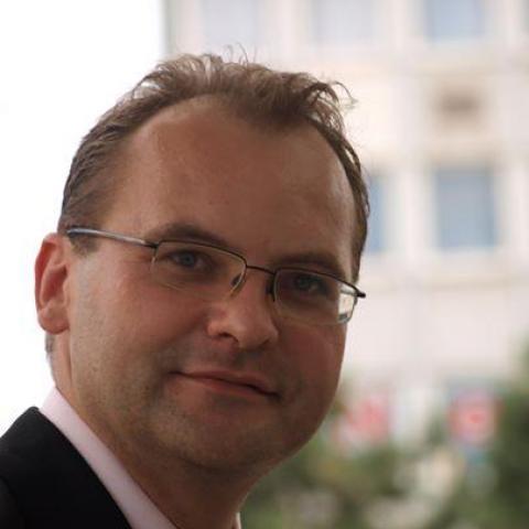 Csaba, 43 éves társkereső férfi - Nyíregyháza