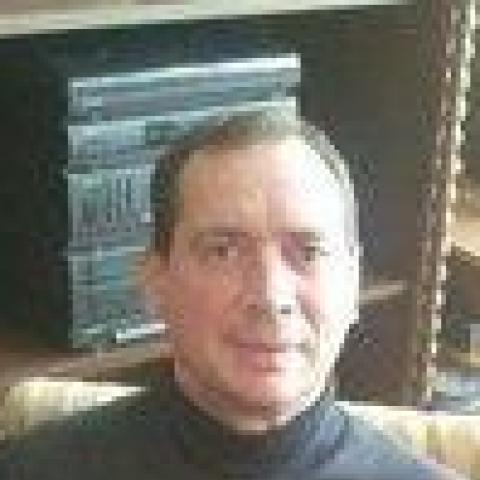 Péter, 60 éves társkereső férfi - Kecskemét