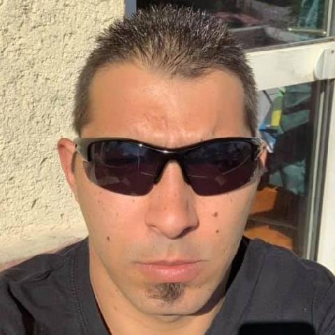 Péter, 34 éves társkereső férfi - Öttevény