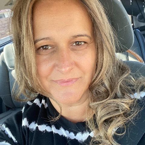 Ilona, 45 éves társkereső nő - Dunaharaszti