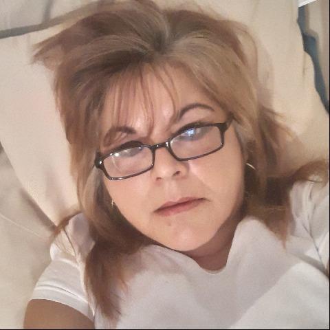 Szilvia, 51 éves társkereső nő -