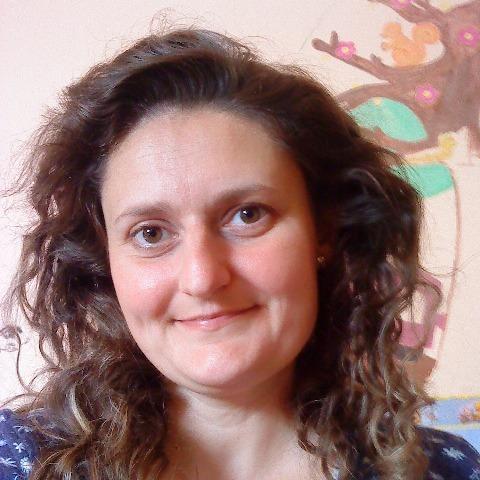 Gesztenye, 45 éves társkereső nő - Palotás